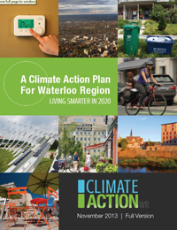 Climate Action Plan PDF (full)