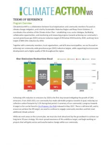 thumbnail of (CA) Governance – Terms of Reference FINAL 19-10-08